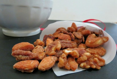 Candied-Nuts