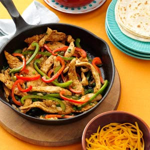 Chicken-Fajitas-Recipe