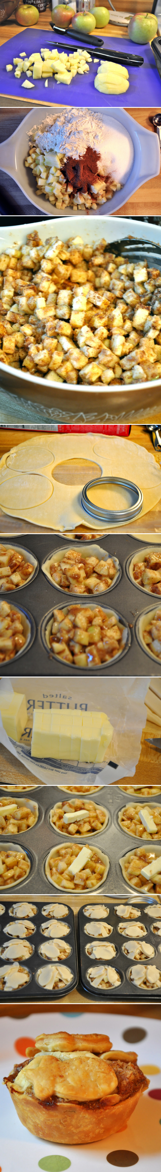 Mini-Apple-Pies