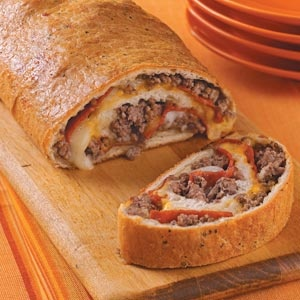 Pepperoni-Stromboli-Recipe