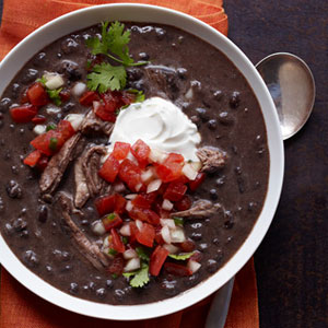 Slow-Cooker-Pork-and-Black-Bean-Soup