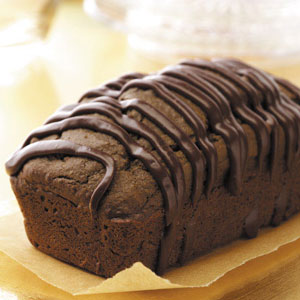 Triple-Chocolate-Quick-Bread
