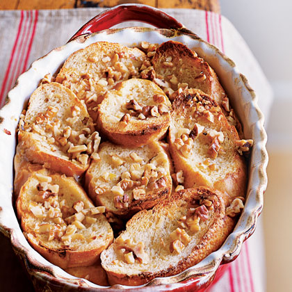 Marmalade-French-Toast-Casserole