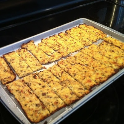 Cauliflower-Bread-sticks
