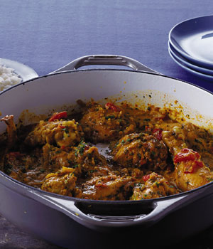 Chicken-Curry-with-Cashews
