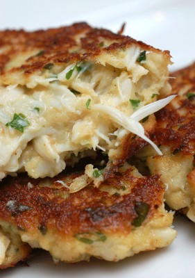 Crazy-Good-Crab-Cakes