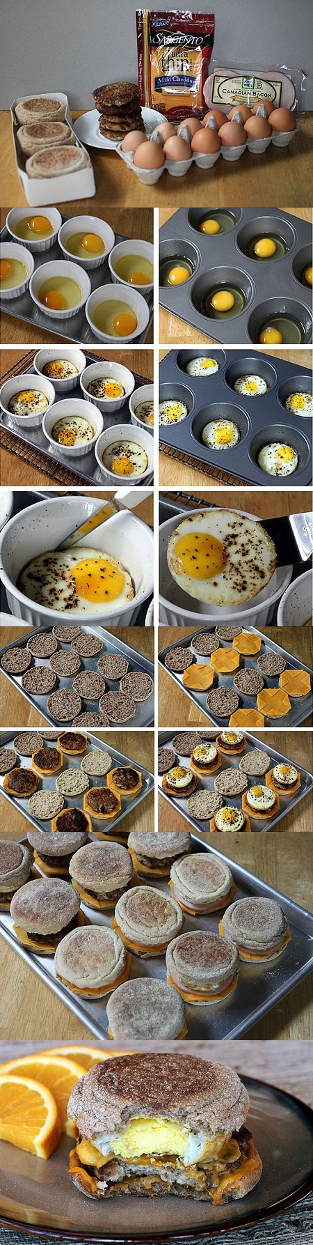 Healthy-Egg-McMuffin-Copycats