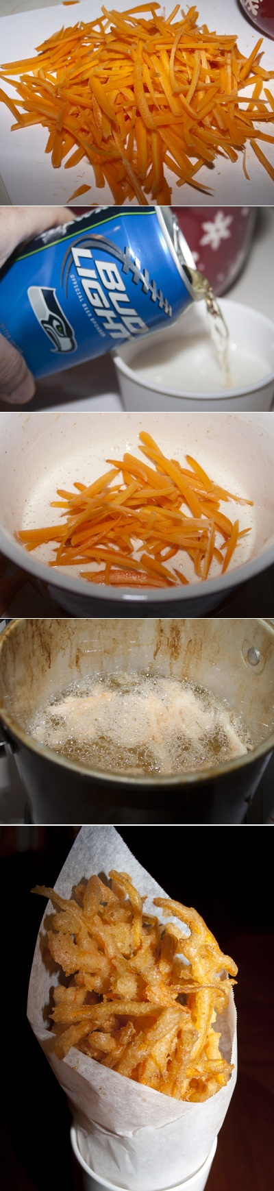 Beer-Battered-Shoestring-Carrots