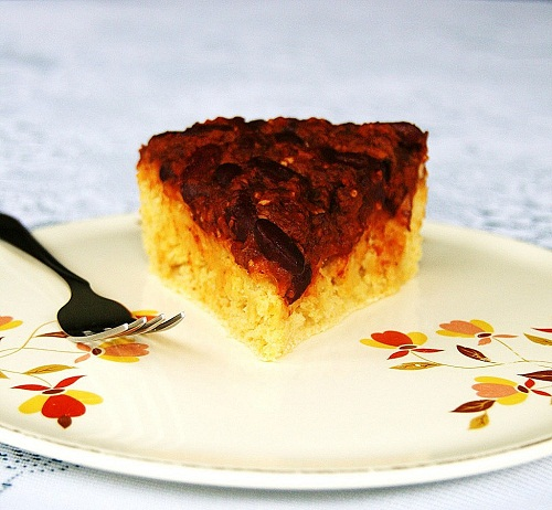 Chili-Cheese-Upside-Down-Cornbread