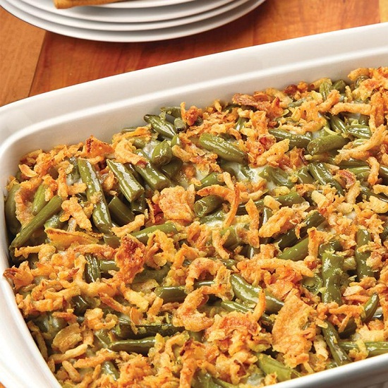 ... del monte cut green beans drained 2 easy green bean recipes if you