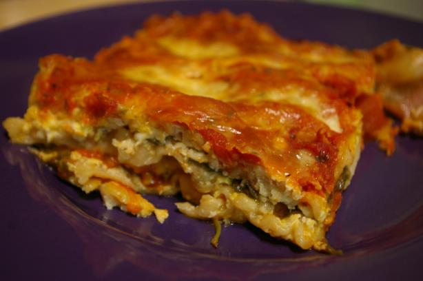 Easy-Way-Lasagna