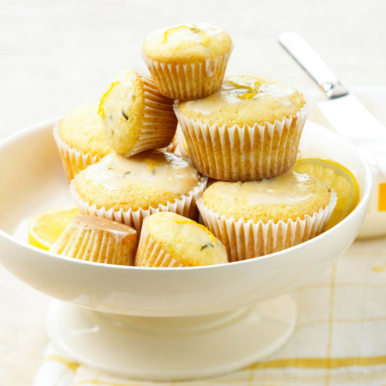Fresh-Rosemary-Lemon-Cupcakes