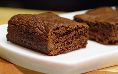 Intensely-Chocolate-Brownies