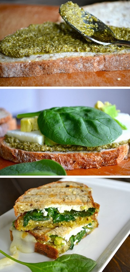Avocado-Goat-Cheese-Grilled-Cheese