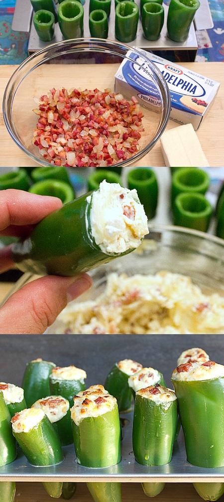 Chorizo-Stuffed-Jalapeno-Popper