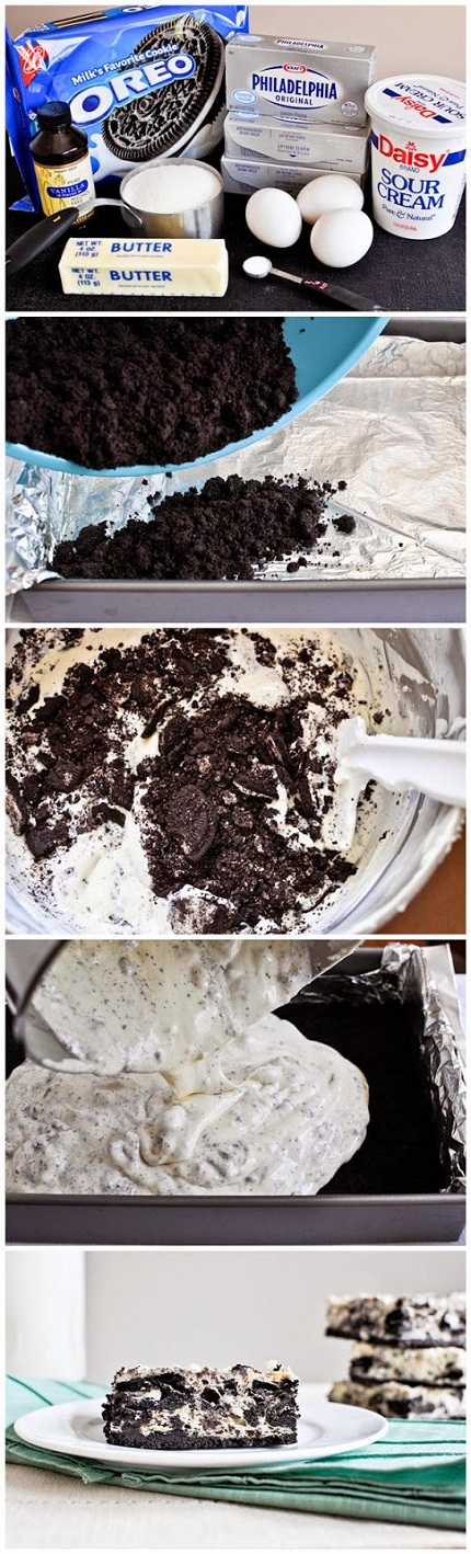 Cookies-and-Cream-Cheesecake-Bars