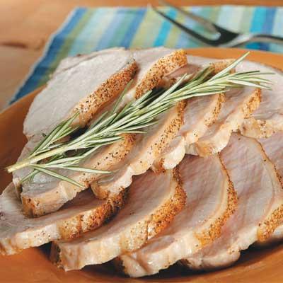 Crunchy-Pork-Roast