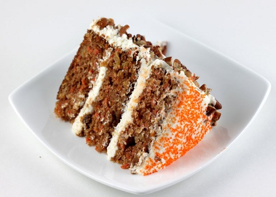 The-Best-Carrot-Cake