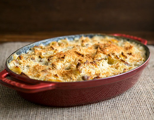 turkey-noodle-casserole-vertical