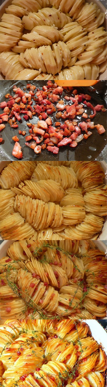 Crispy-Potato-Roast