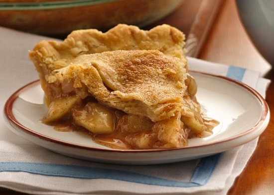 Perfect-Apple-Pie