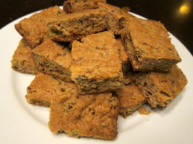 Chewy-Fruit-and-Nut-Squares