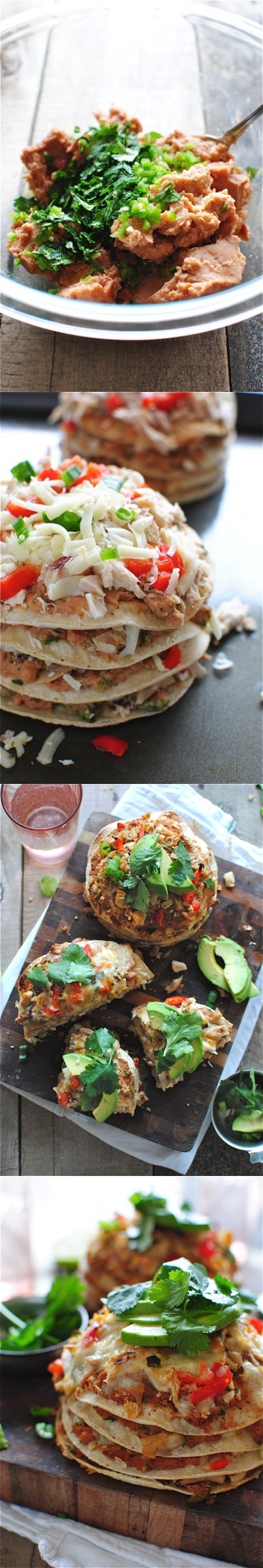 Chicken-Taco-Stacks-Recipe