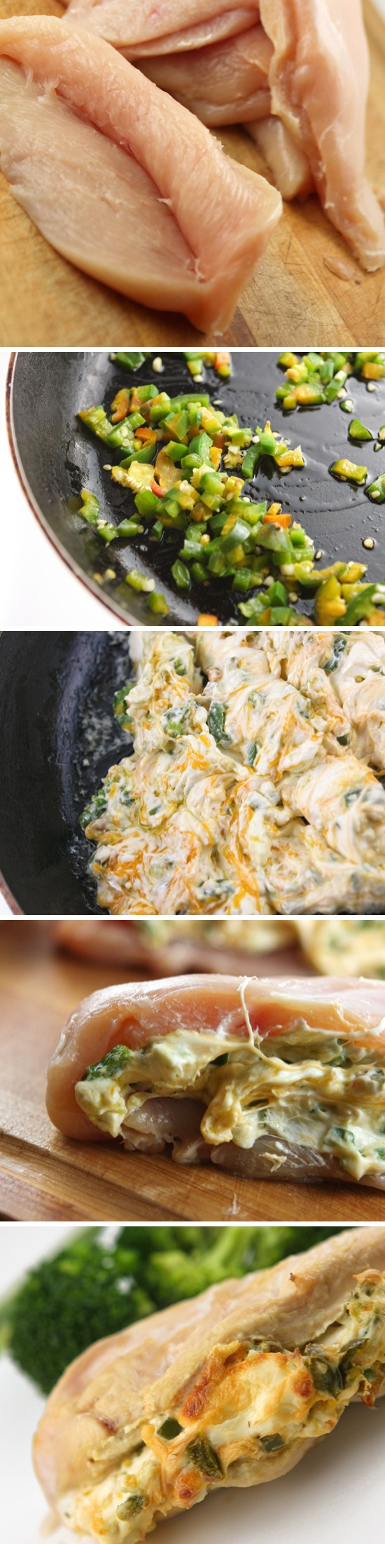 Jalapeno-Cream-Cheese-Stuffed-Chicken-Breasts-Recipe