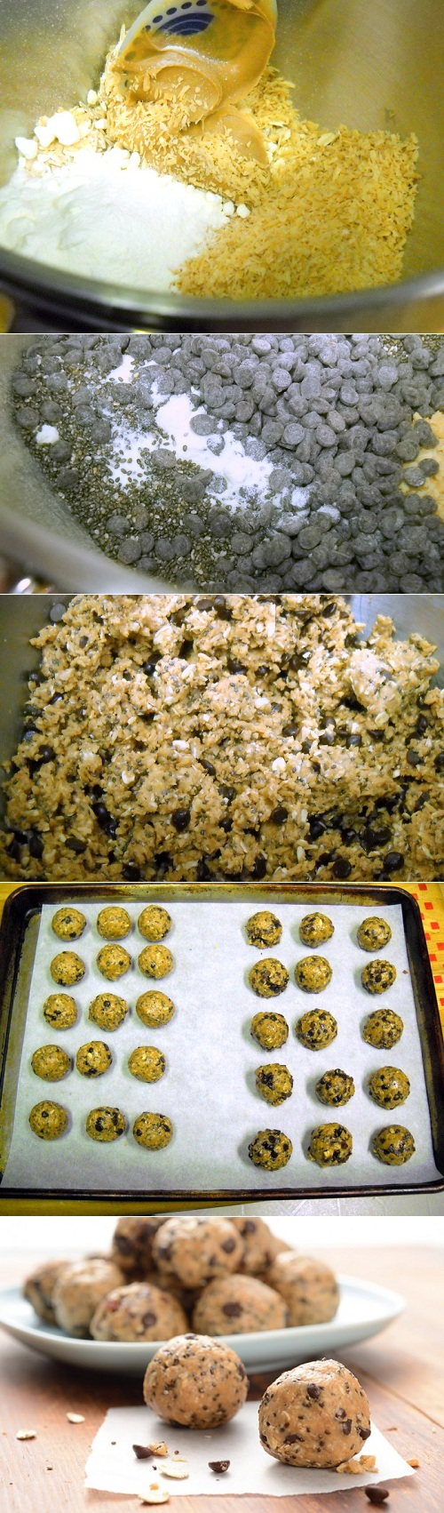 No-Bake-Energy-Bites-Recipe