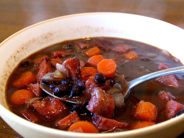 black-bean-soup-recipe