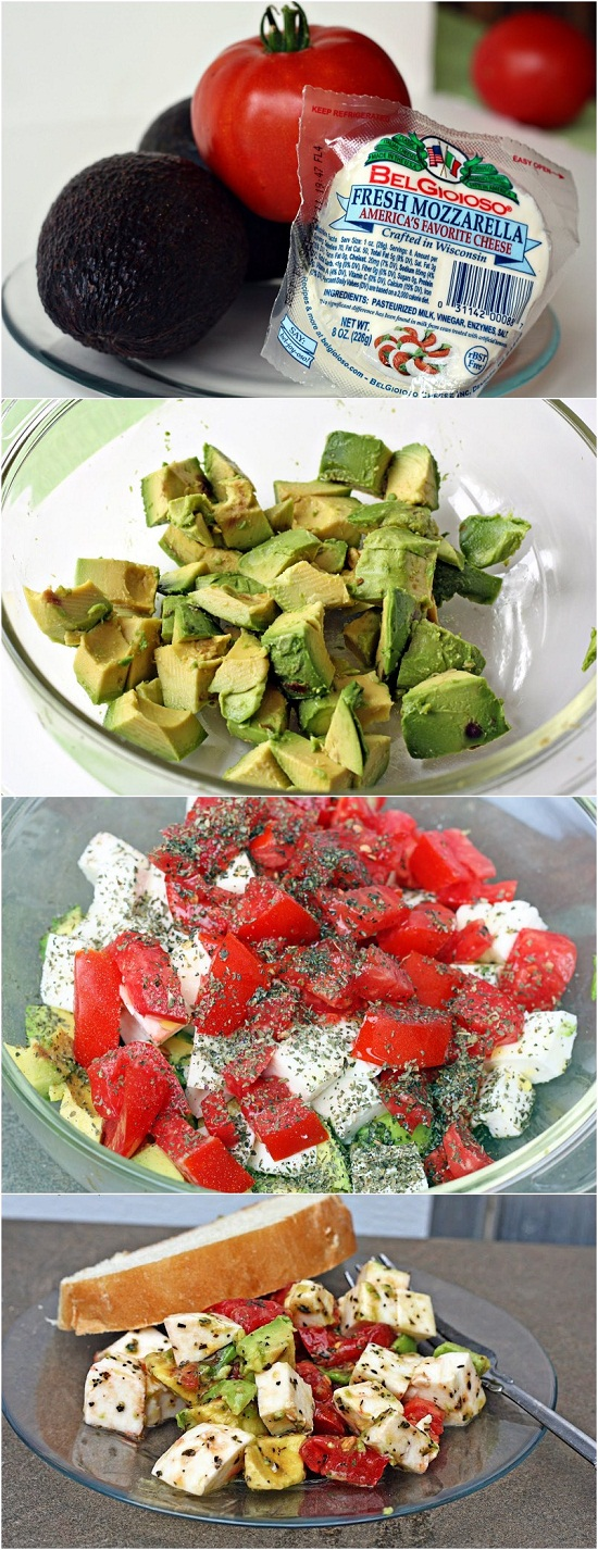 Avocado-Tomato-Mozzarella-Salad-Recipe