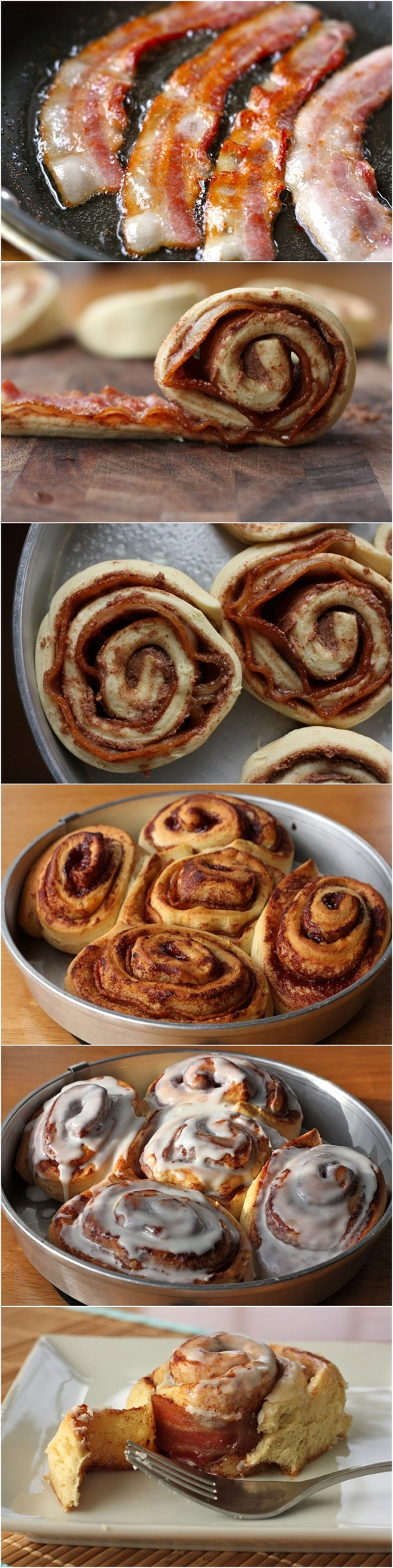 Bacon-Cinnamon-Rolls-Recipe
