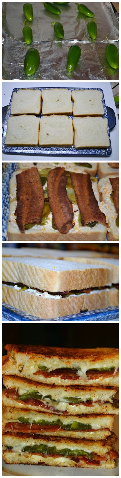 Bacon-Jalapeno-Popper-Grilled-Cheese-Sandwiches-Recipe