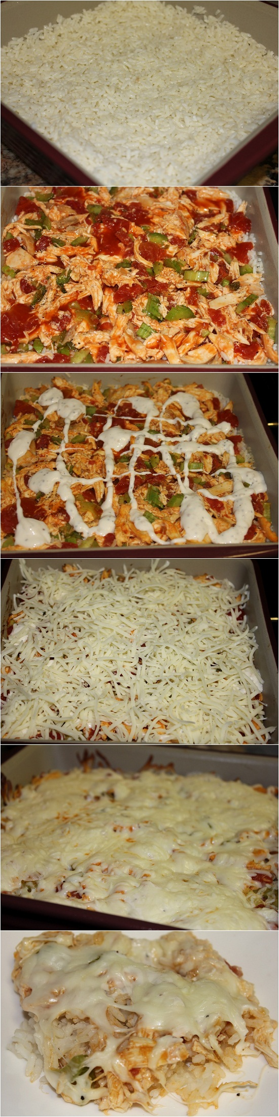 Buffalo-Chicken-Casserole-Recipe