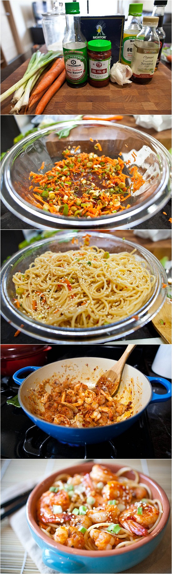 Chilled-Spicy-Sesame-Noodles-with-Shrimp-Recipe