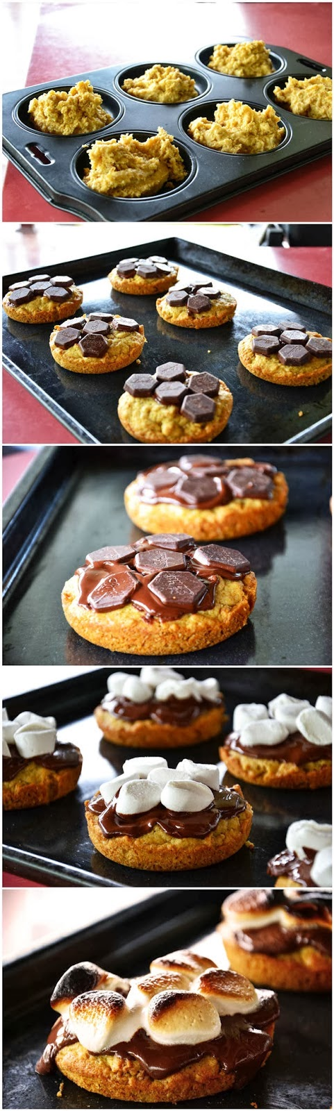 S'mores-Deep-Dish-Cookie-Recipe