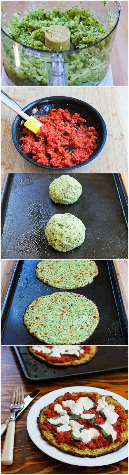 Zucchini-Crust-Vegetarian-Pizza-Recipe