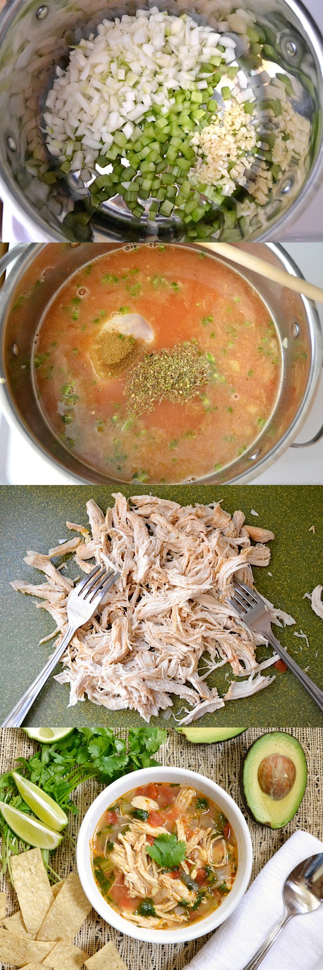 chicken-lime-soup-Recipe