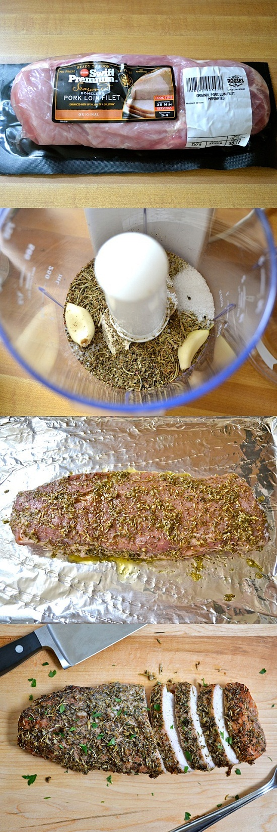 herb-roasted-pork-loin-Recipe