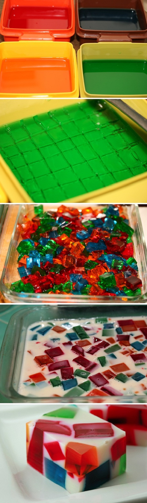 Broken-Glass-Jello-Recipe