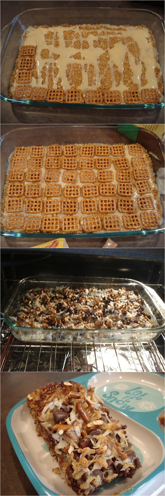 Caramel-Pretzel-Magic-Bars-Recipe