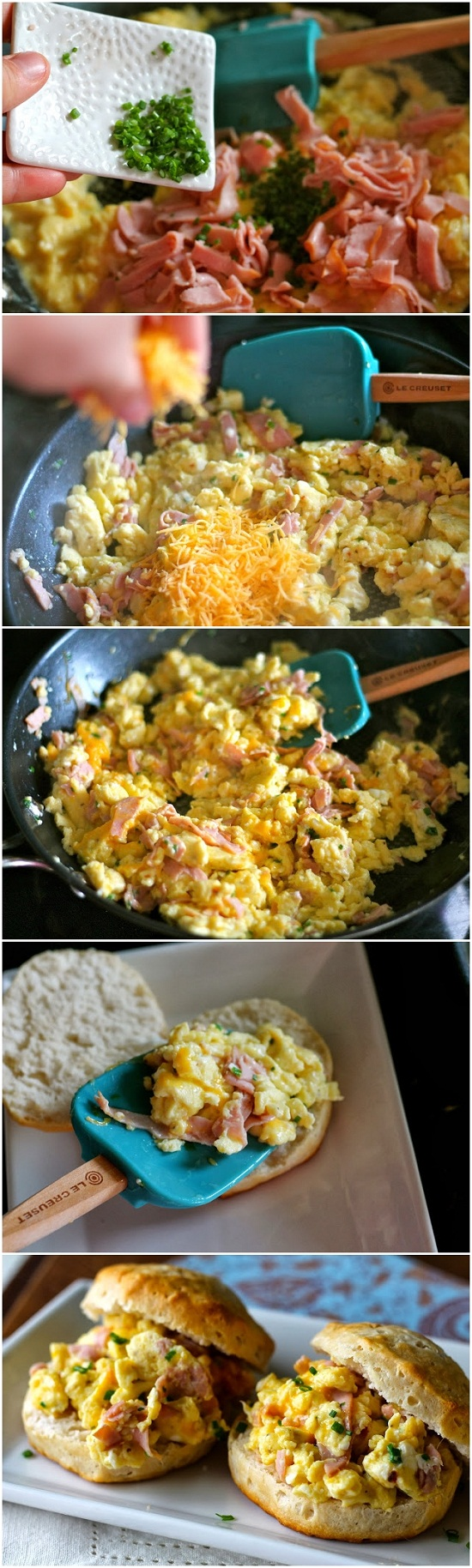 Fancy-Ham-and-Egg-Biscuits-Recipe