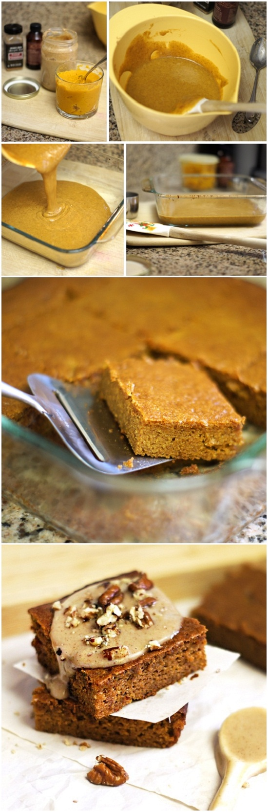 Grain-Free-Pumpkin-Bars-Recipe