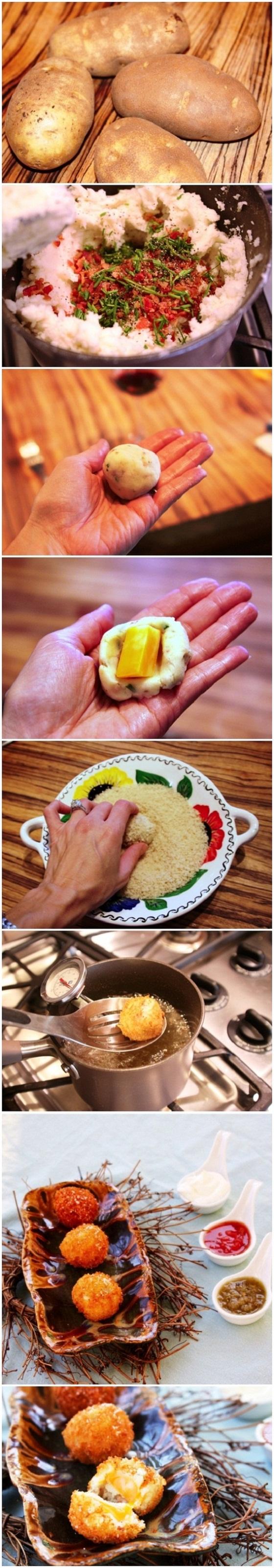 Loaded-Baked-Potato-Balls-Recipe