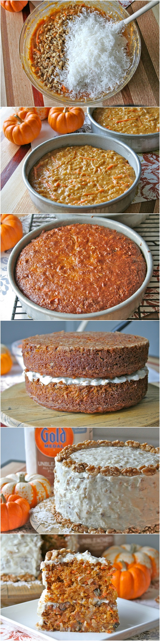 PUMPKIN-CARROT-CAKE-Recipe