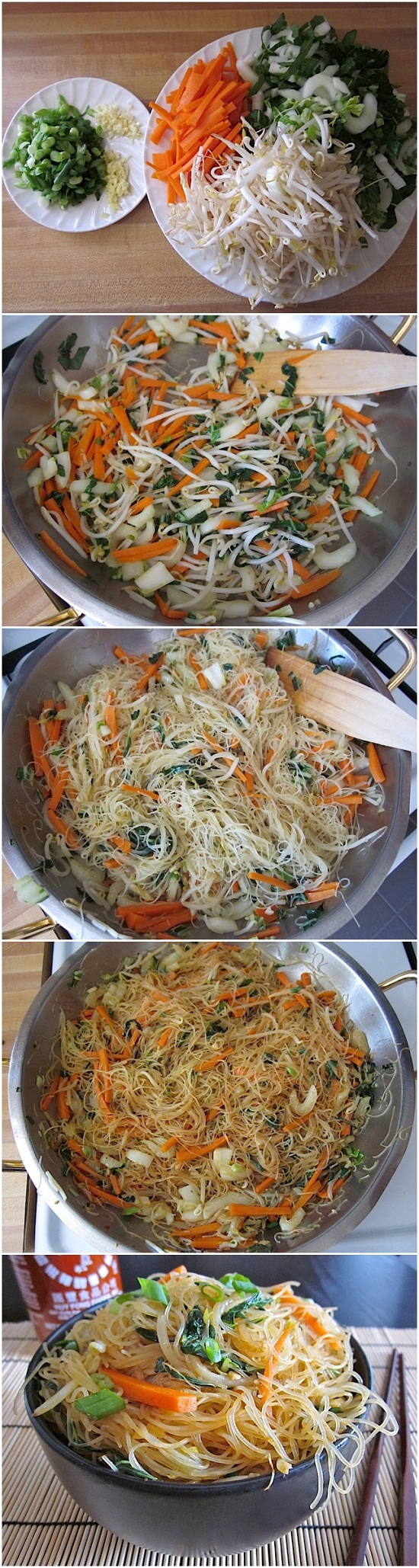 Singapore-Noodles-Recipe