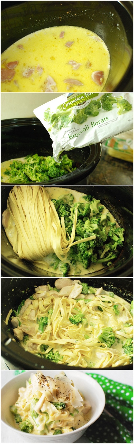 Slow-Cooker-Chicken-Fettuccine-Alfredo-Recipe