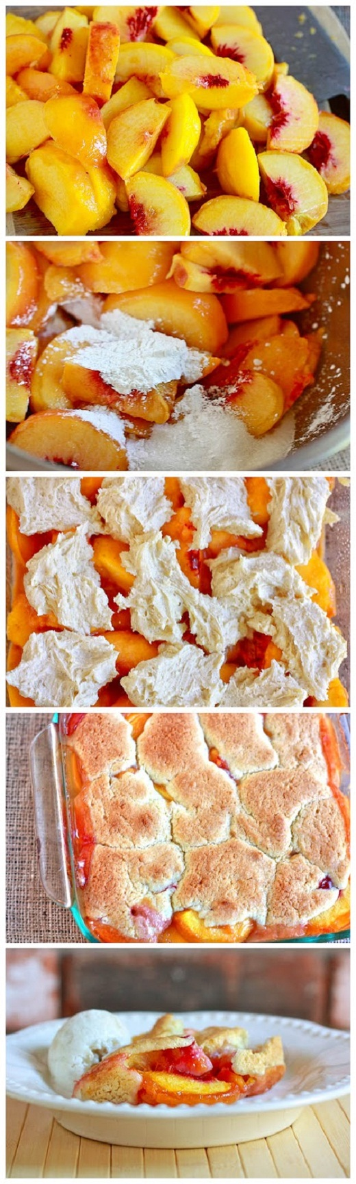 The-Yummiest-Peach-Cobbler-Recipe