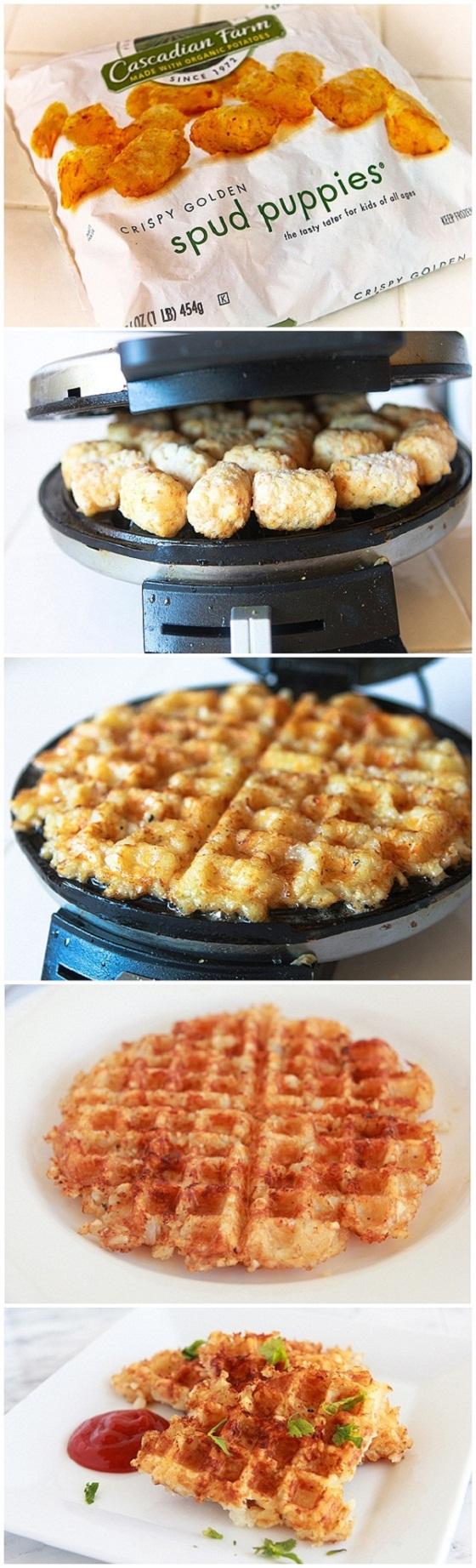 Waffle-Iron-Hashbrowns-Recipe