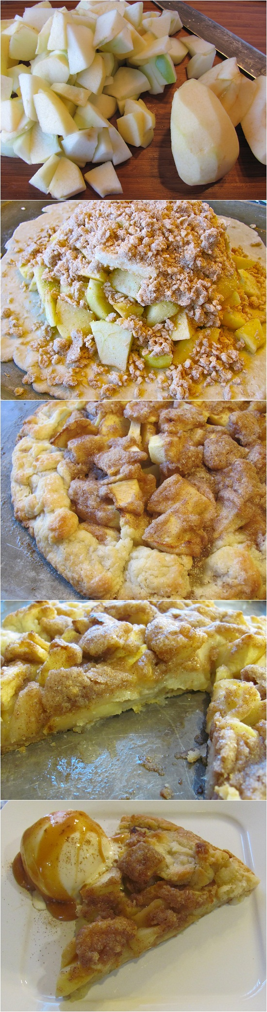 flat-apple-pie-recipe